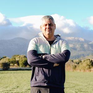 Josep Calero - Agroassessor team's