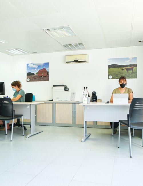 Oficina AA