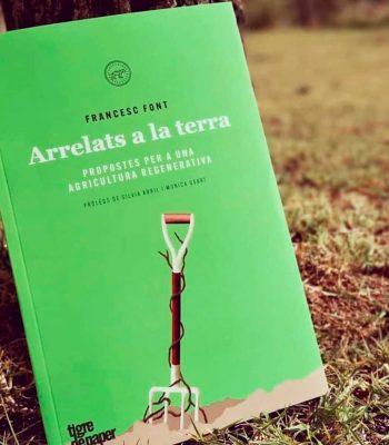 llibre-Francesc-Font