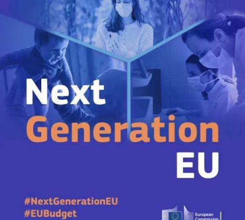 next-generation-eu-2021-odm2