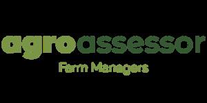 redisseny logo agroassessor